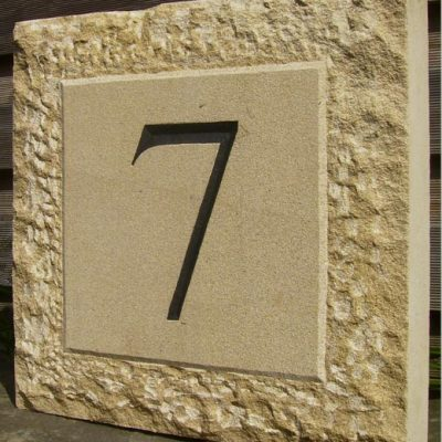 Hand-carved-stone-house-number-31kgmosq6pfrycwwzsvqio.jpg