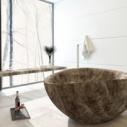 Marble-Bath-31jb1geerj4iipzsjpr0g0.jpg