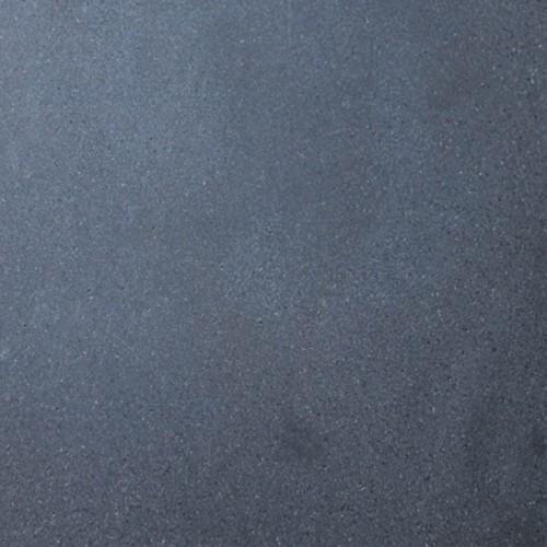 southern-black-basalt-polished-2yy081qlp10ila2zh5yz9c.jpg