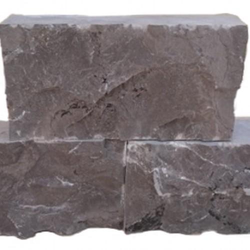 Ash-grey-block-1-31jbqb5ct0ogo6dyd9a77k.jpg