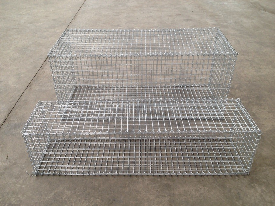 Gabion-Cage01.jpg