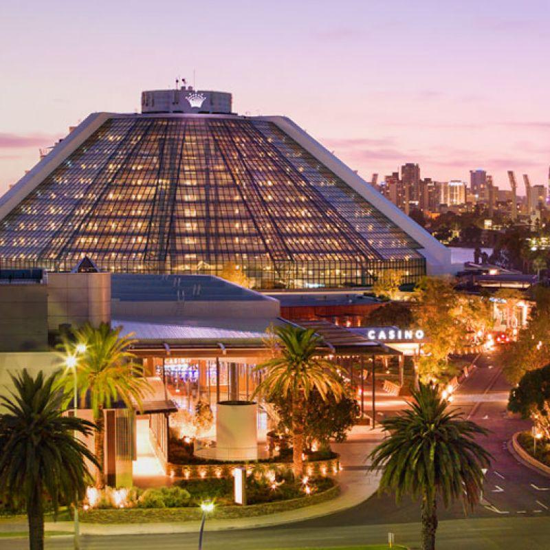 Perth-Hotels-All-640x516-1_1-34vajd56vm2q5snq9hay2o.jpg