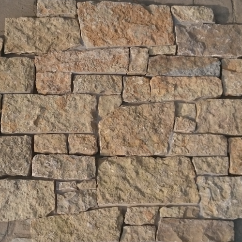 New-Line-Free-Panels-31jclfka3zim4rdvykv0g0 (1).png