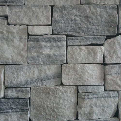 White-Panther-Panel-31kgh8wsifit5m1hvekkqo.jpg