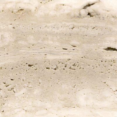 Italian-Beige-Vein-Cut-2-31su8a2xjvgsvgt1k7v1fk.jpg