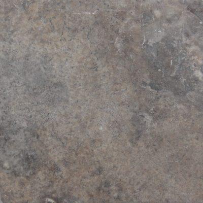 Argento-HF-copy-31su8x2pjf09gcel1qp14w.jpg