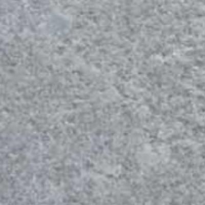 02.-BEIJING-SNOW-CHINA-30hzdnj9z12mwsxuy902yo.png