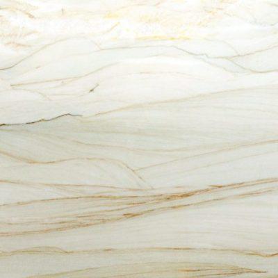 Sky-Gold-Quartzite-e1470353662182-31zt53wvto2ulmcr90foxs.jpg