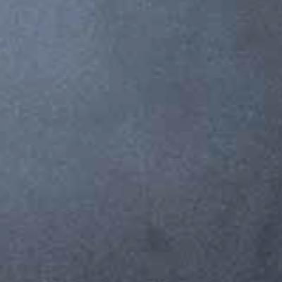03.-SOUTHERN-BLACK-POLISHED-ASIA-30hzjsjw3omve4xdgz7g1s.png