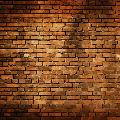 Clay-Brick-wall-Edit-31o7vvppyhl4wt1092y7eo.jpg
