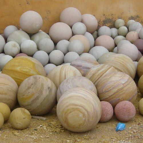 balls2-2xtbjvcrfbqr7lk1re69kw.jpg