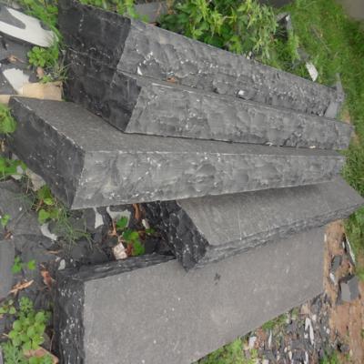 Black-Limestone-Lintels-1-23-2xtbjvcr9gp5cpqbeb979c.png