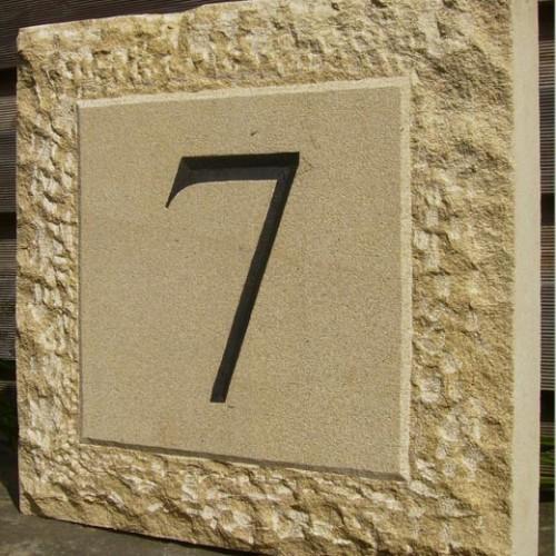 Hand-carved-stone-house-number-31kgmosqckhdt8qncvssu8 (1).jpg