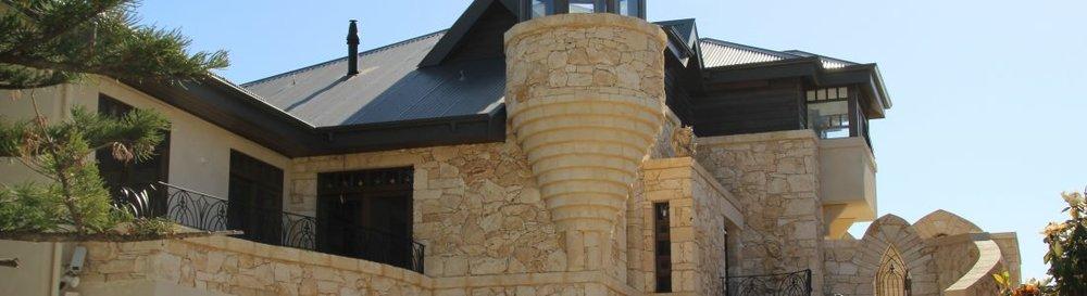 Rapunzel_Djidong-Limestone-Blocks-4-3234qudzuo7t0vpq5k6z9c.jpg