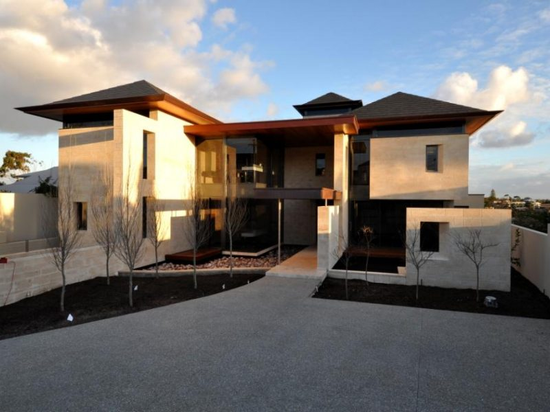 Djidong-Brick-House-2-1-3234qig9fagjuejsyas64g.jpg