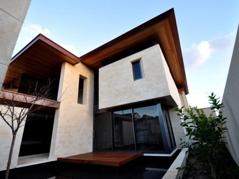 Djidong-Brick-House-2-3234qhtn7tsly5tg0yuw3k.jpg