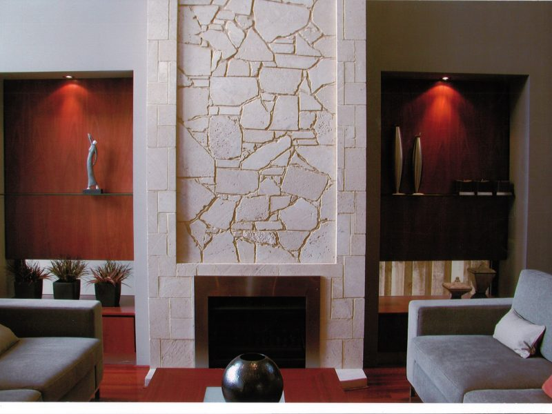Crazy-Cladding-Fireplace-3234qgxzbs2ahtlcbwkav4.jpg