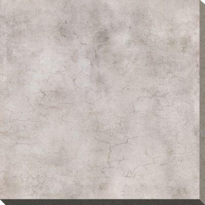 1DN61501