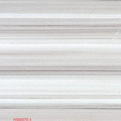 HS60070-3