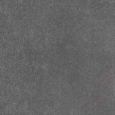 KS6608R-ANTRACITA-R