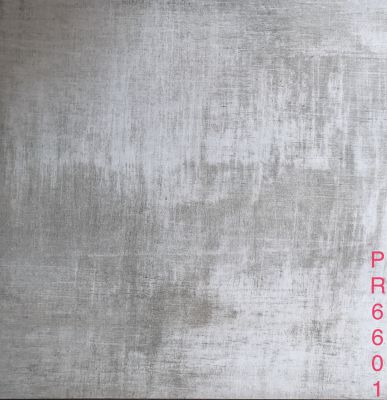 PR6601