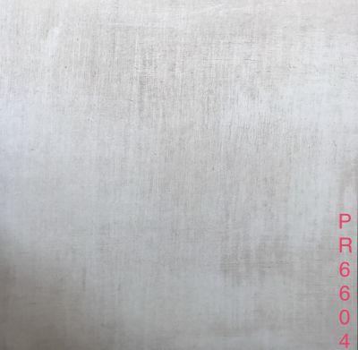 PR6604