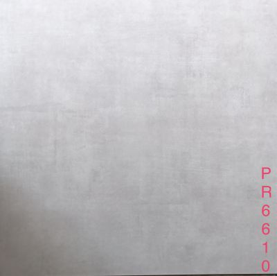 PR6610