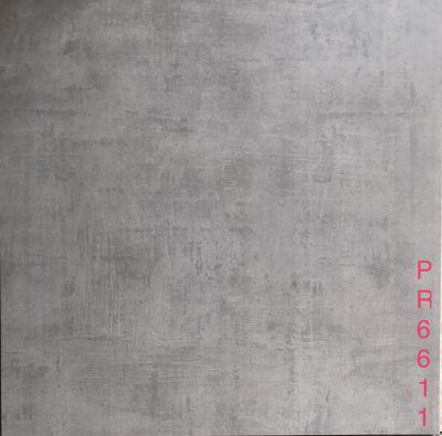 PR6611