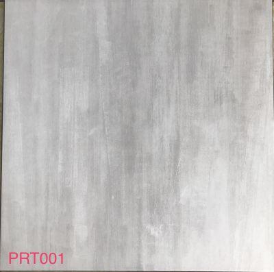 PRT001