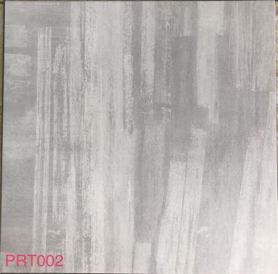PRT002