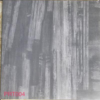PRT004