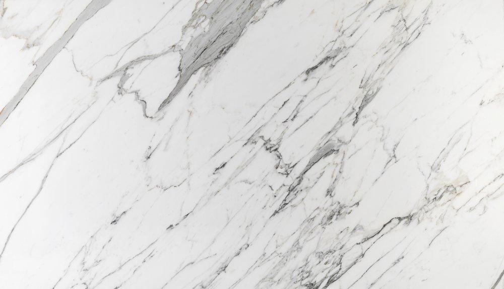 Carrara Marble.jpg