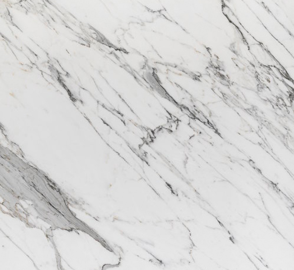 Carrara+Marble+copy-min.jpg