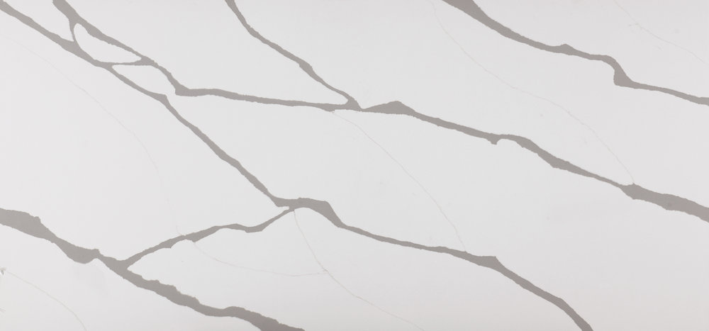 Maple Stone 2.jpg