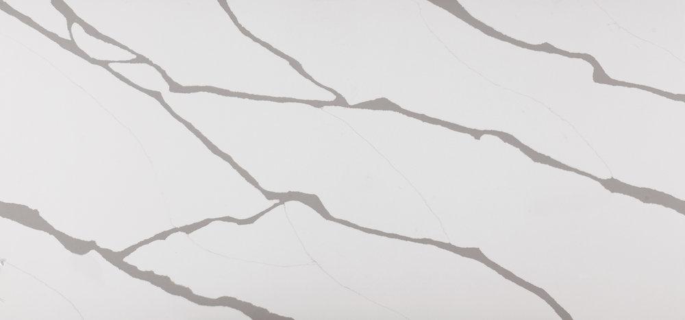 Maple Stone 3.jpg