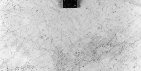Gioia+taglio1280-12_0166.jpg