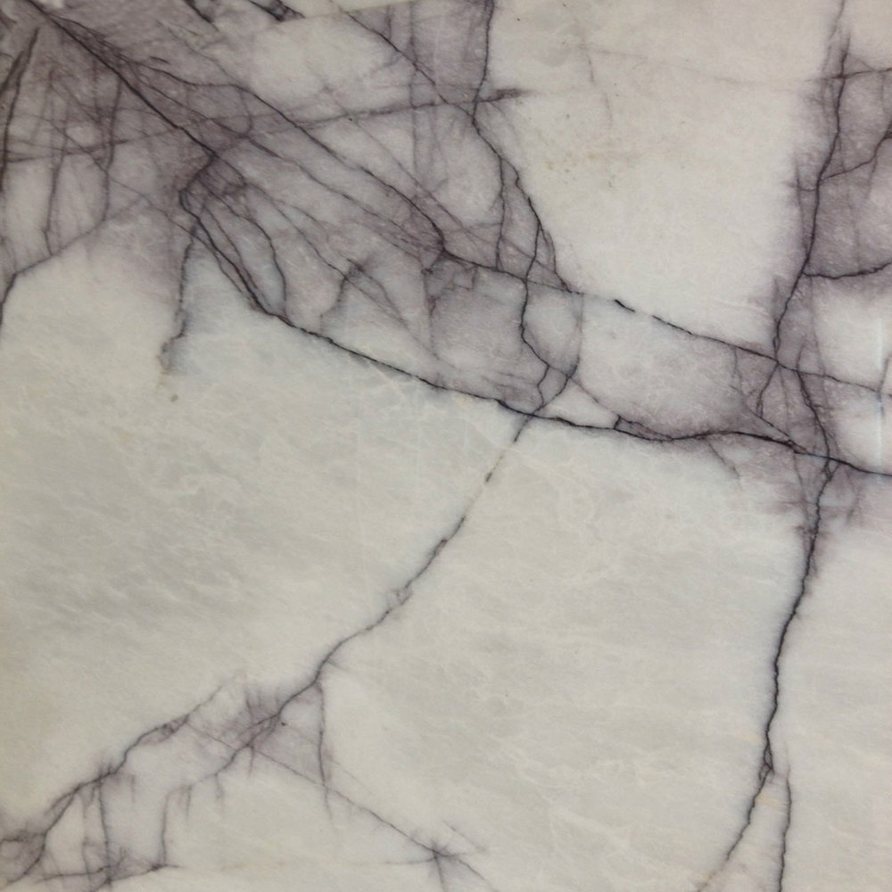 new-york-marble copy.jpg