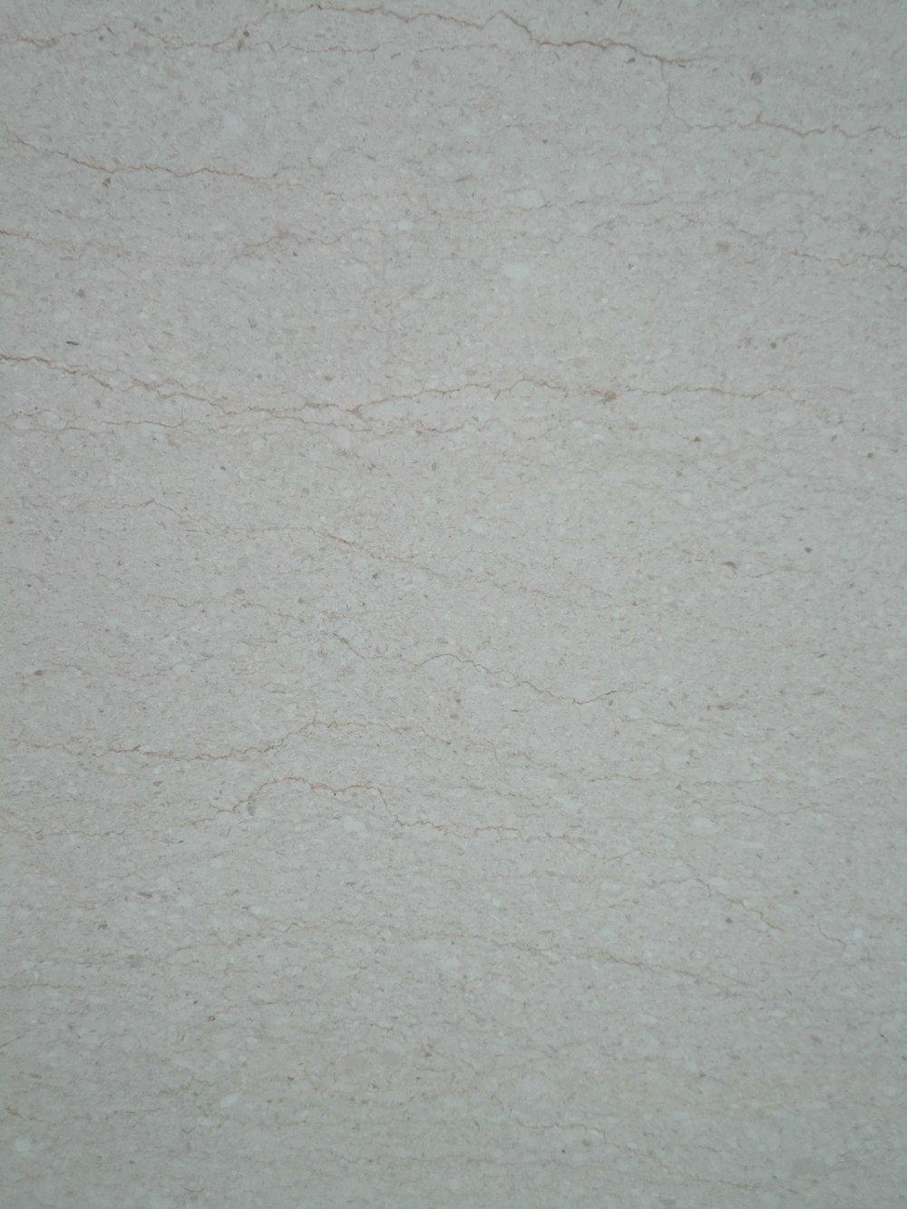 Pandora Beige (1) 2.jpg