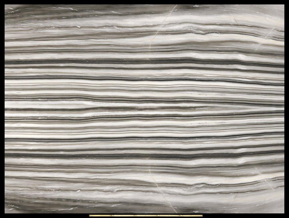 Zebrino narrow vein.jpg