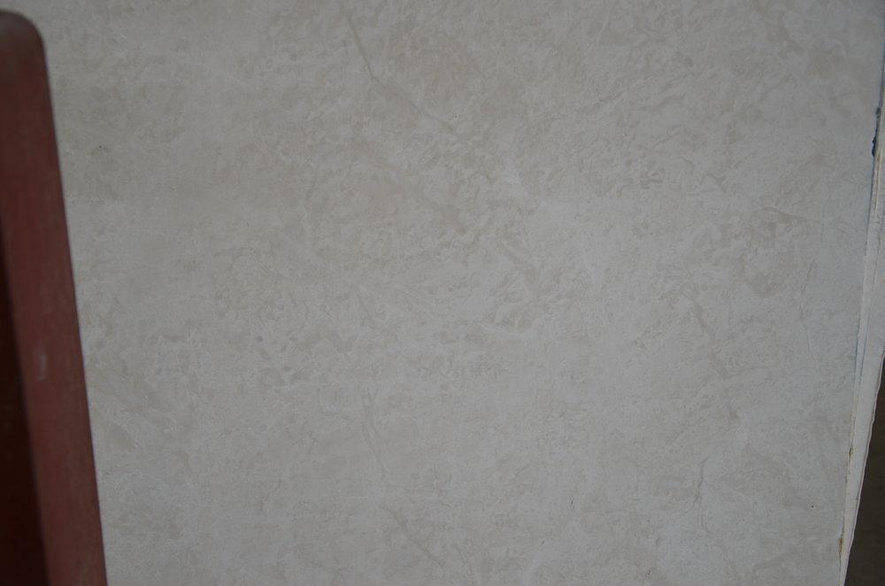 White Pearl-1.JPG