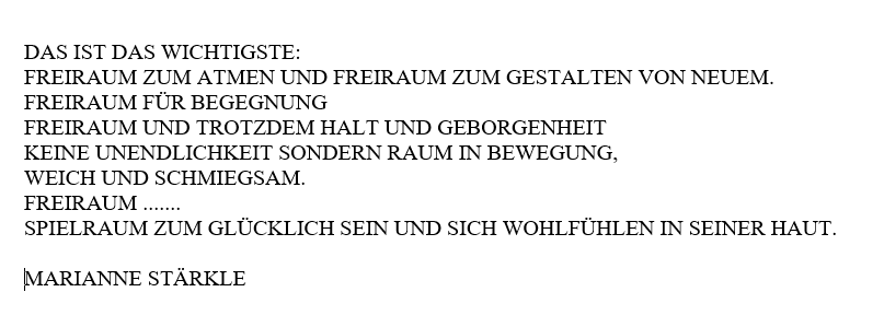 Gedicht.PNG