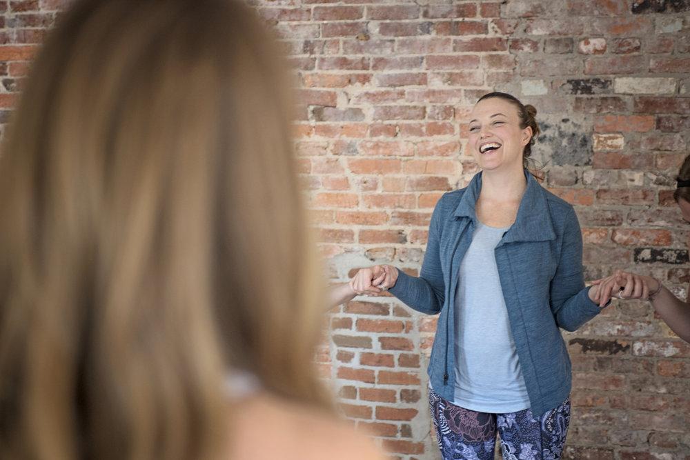 Group Client Laugh.jpg