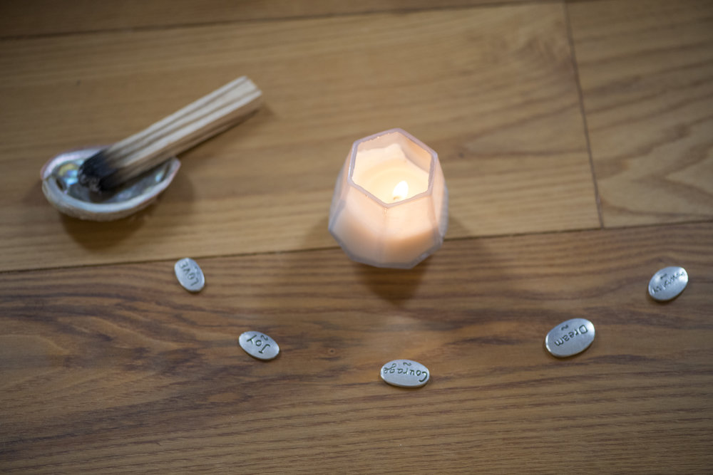 Affirmation Candle.jpg