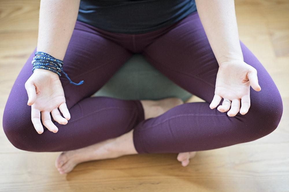 Fran Meditation Pose.jpg