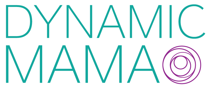 Dynamic Mama Logo Final Full Color Transparent BG.png