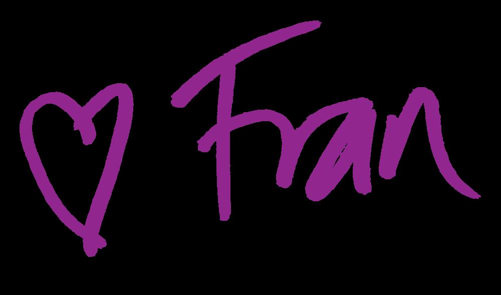 FranDarnellSig-Purple.png