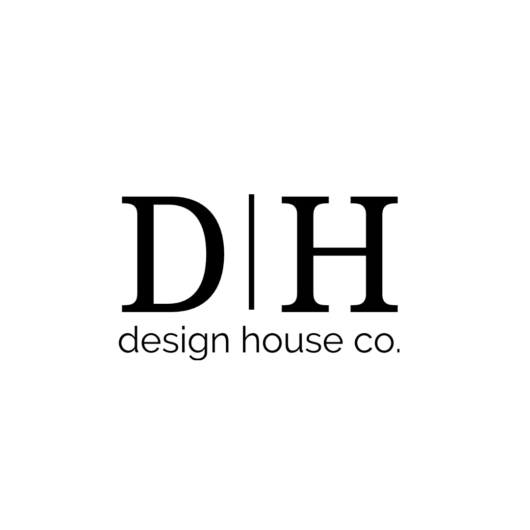 Design House Co.