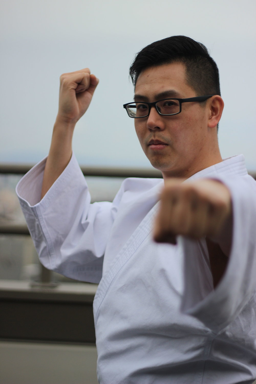 sensei_cassidy_lynne_ishinryu_karate_sf_san_francisco