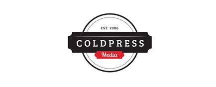 coldpress.jpg