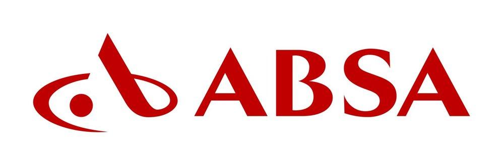 ABSA.JPG